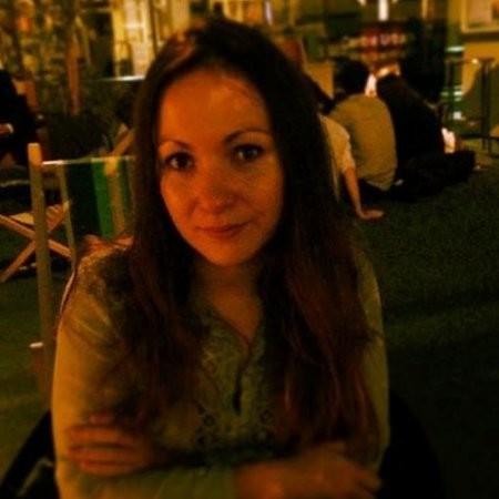 julia-poliscanova-motus-e