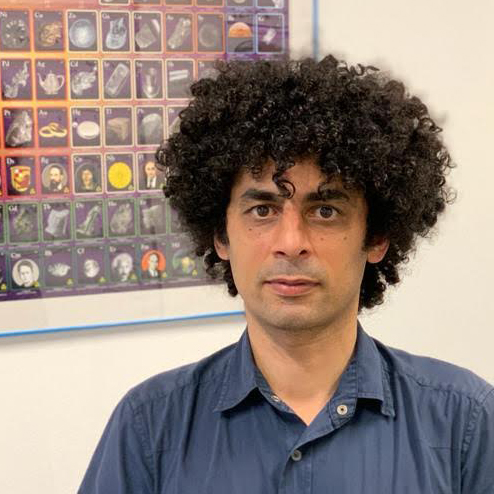 Jussef-Hassoun-Motus-E