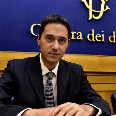 Diego-De-Lorenzis-Motus-E